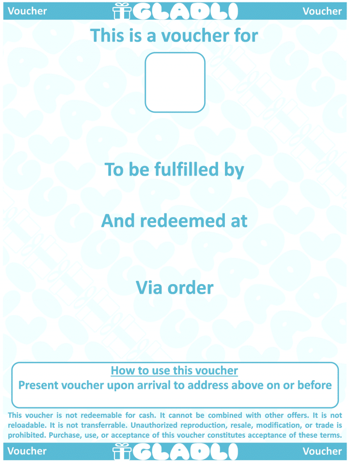 voucher template b smaller